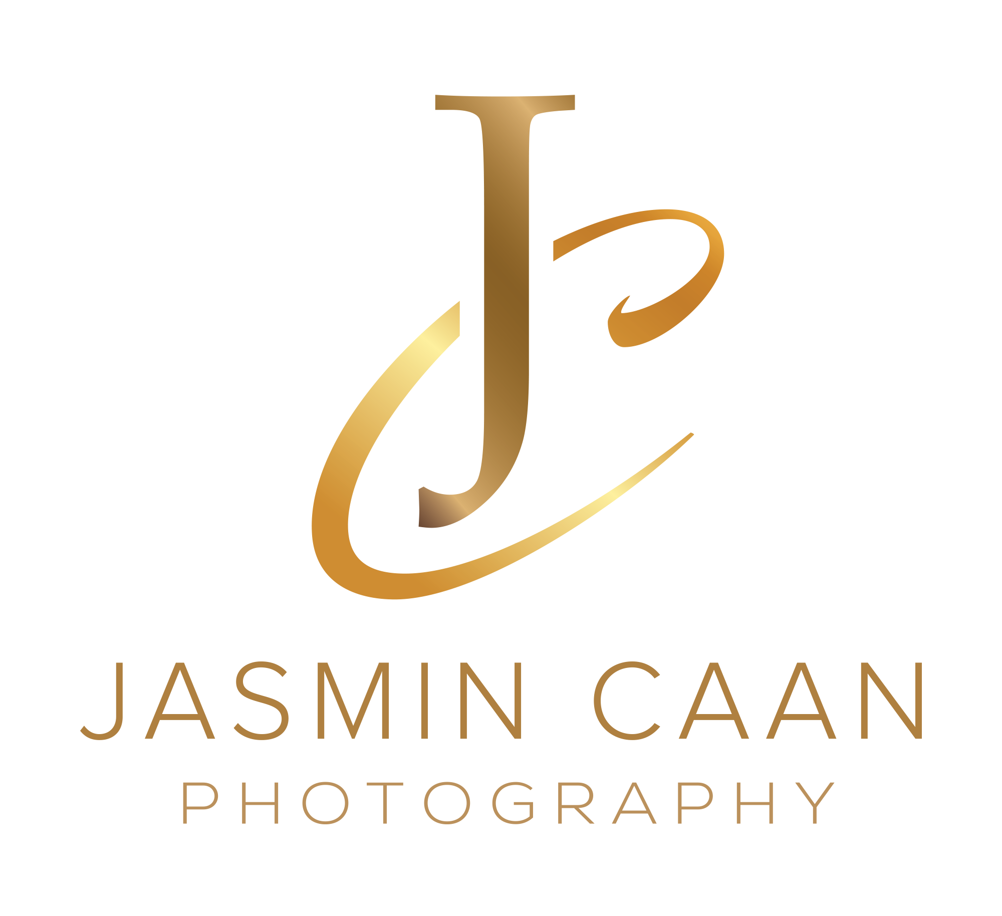 Jasmin Photography